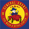 General Grant Car Wash & Detail Center