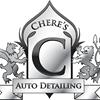 Chere's Auto Detail, LLC