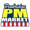 Penkridge Markets