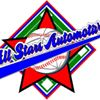 All Stars Automotive
