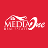 Windermere Real Estate - West Valley