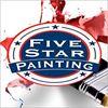 Five Star Painting of Spokane