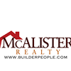 McAlister Realty