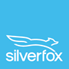 Silver Fox Productions