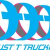 Trust T Trucking, Inc.