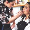 Lily Thomas Makeup Artist
