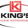 King's Home Improvement