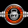 Get Results PT