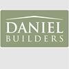 Daniel Builders Inc.