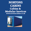 Nortons Cabins