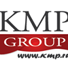 Туроператор KMP Group