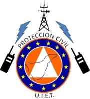 UTET - Unidad de Transmisiones de Emergencia Transinsular