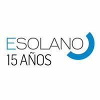 Esolano Experts in Business Psychology