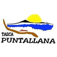 Tasca Puntallana