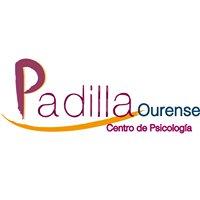 Padilla Ourense Centro de Psicología