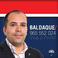 Baldaque - Serviços Imobiliários