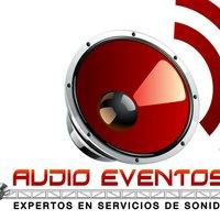 Audio Eventos Guatemala
