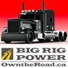 Big Rig Power