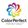 ColorPerfect Printing