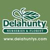 Delahunty Garden & Landscape Center