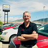 Butte GM Auto Center