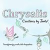 Chrysalis Creations by Jools
