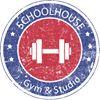 Schoolhouse Gym & Studio