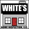 White's Home Inspection, LLC.