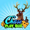Chase Playbus