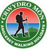 ANGLESEY WALKING HOLIDAYS / CRWYDRO MÔN