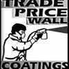 Trade Price Wall Coatings Ltd