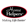 Home Helpers of Little Rock