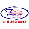 Franconia Auto Repair