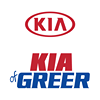 Kia of Greer