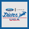 Diers Ford