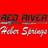 Red River Dodge