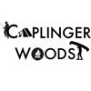 Caplinger Woods