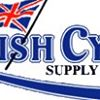 British Cycle Supply Company