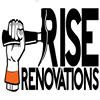 Rise Renovations
