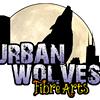 Urban Wolves Fibre Arts