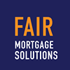 Eric Lamy Mortgage Agent-647.990.4169