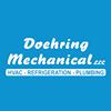 Doehring Mechanical LLC