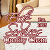 Elite Services Quality Clean