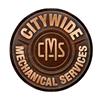 Citywide Mechanical Services Inc