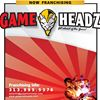 Game Headz