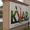 Kvar Energy Savings, Inc.