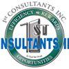 1st Consultants, Inc.