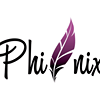 Phinix Hair & Beauty Salon
