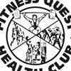 Fitness Quest Health Club