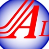 Allstar Communications